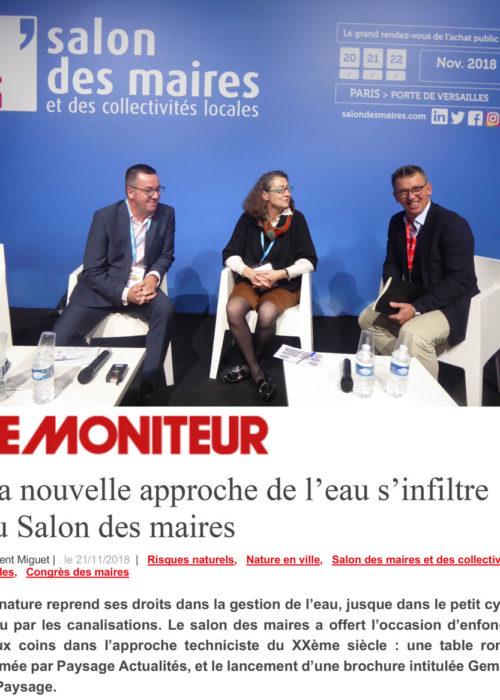 Article-Le-Moniteur