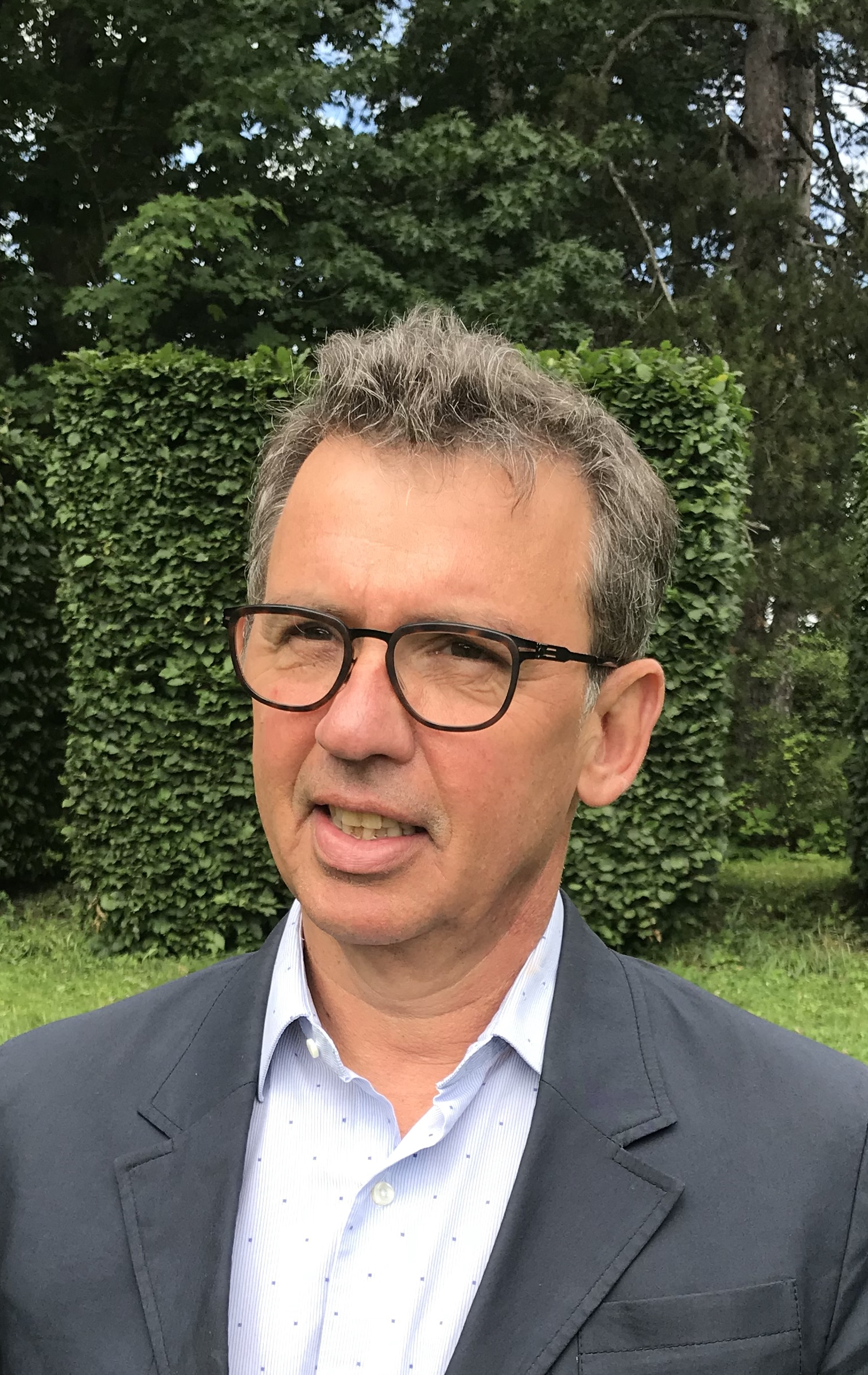 Jean Marc Bouillon Takahé Conseil